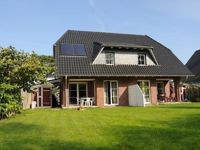 Photo for Holiday home for 5 guests with 90m² in Dierhagen (93645)