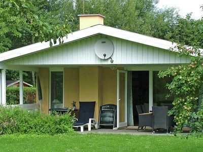 Photo for 8 person holiday home in Humble