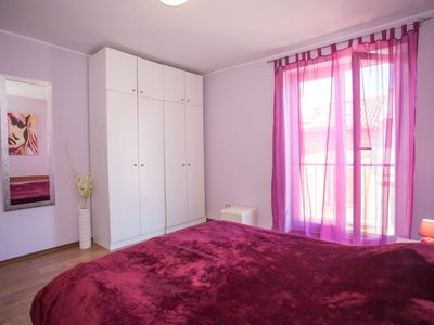 Photo for One-Bedroom Apartment Marino in the Centre of Porec