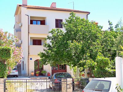 Photo for Apartments Marija, (15708), Vinkuran, Pula riviera, Croatia