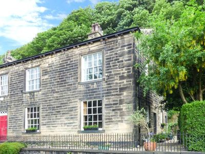 Photo for The Stamp Office, HEBDEN BRIDGE
