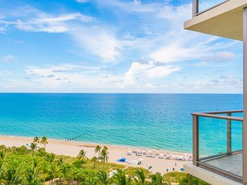 Bal Harbour, FL, USA