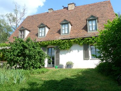Photo for 2BR House Vacation Rental in Langenzenn, BY