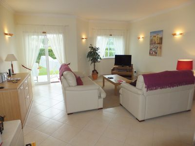 Photo for Luxury Apartment At Oasis Parque with WiFi