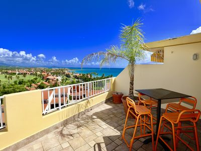 Photo for Penthouse Suite 3 bedrooms 2 Baths Sleeps 10