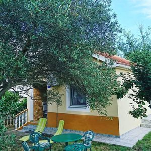 Photo for Holiday house Bibinje for 1 - 2 persons with 1 bedroom - Holiday home