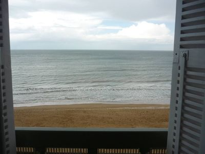 Photo for house / villa - CABOURG