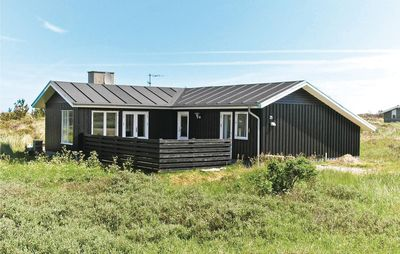 Photo for 3 bedroom accommodation in Frøstrup