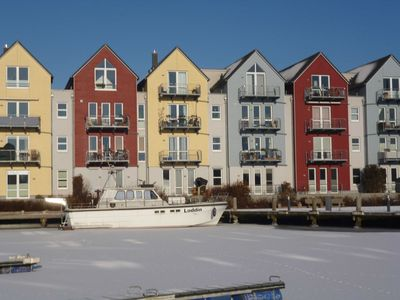 Photo for At the old town - marina - at the old town - marina