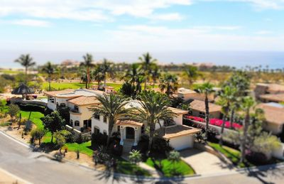 Photo for Located in a Gated Luxury Golf Community