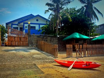 Enjoyable Danao City Ph Vacation Rentals Houses More Homeaway Interior Design Ideas Ghosoteloinfo