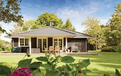 Photo for 3 bedroom accommodation in Asnæs