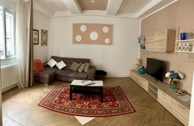 Photo for Detached villa with 3 bedrooms and a dedicated SPA