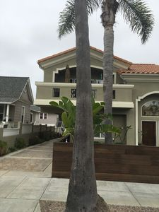 Photo for 2 bedrooms to share in a Redondo Beach house, five minutes walk to the beach