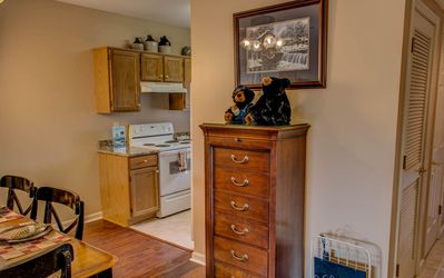 Photo for Granite • Spacious 2BR • Mtn View + Free Tickets (including Dollywood)