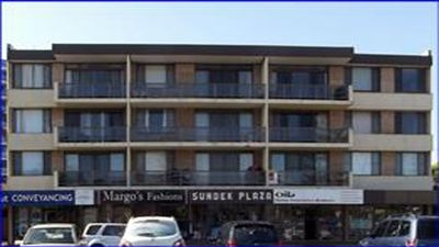 Photo for SUNDEK PLAZA - UNIT 11, 15 Wallis Street, Forster