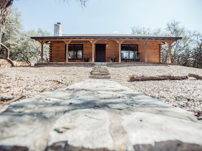 Photo for The Hillcountry Haven