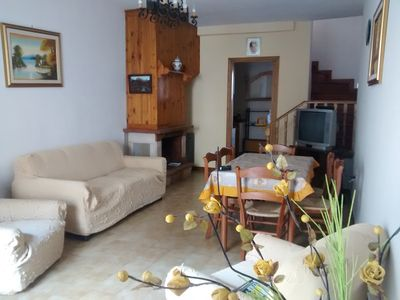Photo for apartments / flats - 2 rooms - 2/4 persons