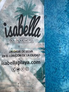 Photo for Isabella Boutique Hotel