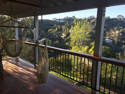 Photo for 1BR Guest House/pension Vacation Rental in Los Angeles, California