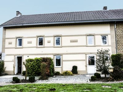 Photo for Vacation home Bungalowpark Landsrade  in Gulpen, Limburg - 10 persons, 5 bedrooms