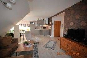 Photo for Apartment / app. for 2 guests with 55m² in Altenau (83829)