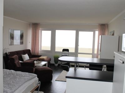 Photo for Holiday apartment K1102 for 2-4 persons with a view