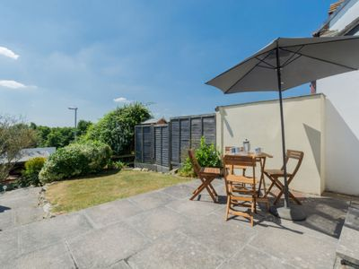 Photo for Vacation home Carnation  in Wadebridge - Padstow, South - West - 4 persons, 2 bedrooms