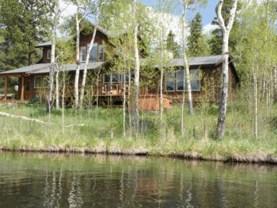 Photo for 4BR House Vacation Rental in Black Hawk, Colorado