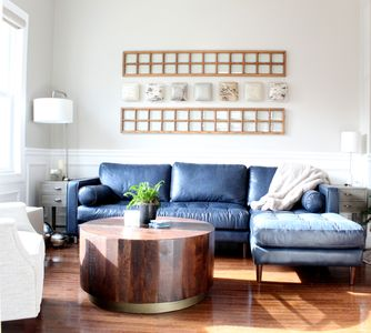 Photo for Adorable Logan Square Single Family Home