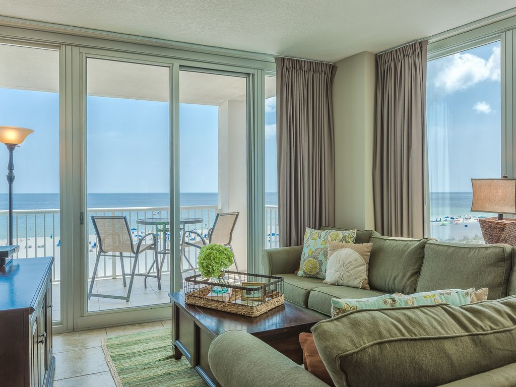 LABOR DAY OPEN & SLASHED SEP RATES! ON BEA... - VRBO