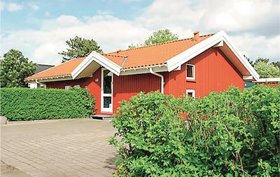 Photo for 2 bedroom accommodation in Nyborg