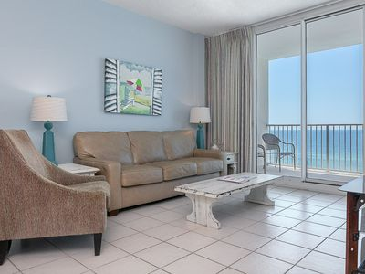 Photo for Lighthouse #710: Summer availability! Book now before it's gone!