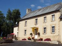 Authentic B&B in Normandy PLUS Guided Tour