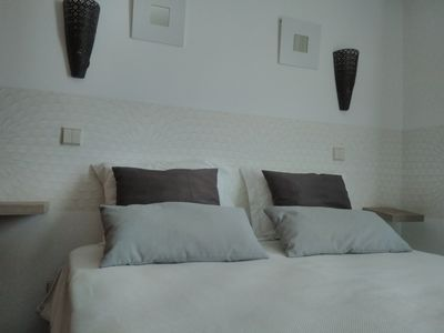 Photo for Hotel Vila Cacela - Room 101