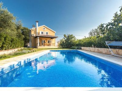 Photo for Holiday house Malinska for 5 - 7 persons with 3 bedrooms - Holiday apartment