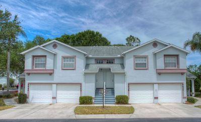 Photo for Remodeled 3 Bedroom Town Home in Tara Golf & Country Club: Tara 09