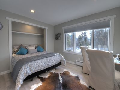 Photo for Studio Vacation Rental in Breckenridge, Colorado