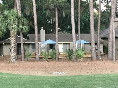 Photo for Sea Pines/Harbor Town Golf Course property