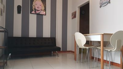 Photo for Iaia Gallipoli apartment