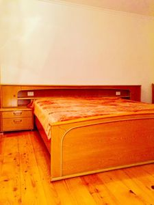Photo for Guest House Kutaisi  -Suite 5