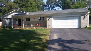 Photo for 5BR House Vacation Rental in Clarkston, Michigan