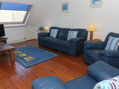 Photo for 2 Redfern Court - Two Bedroom House, Sleeps 5