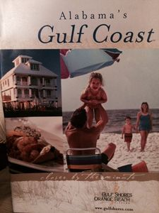 Photo for Beautiful beach house directly on the Gulf