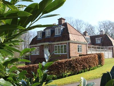 Photo for An Idyllic, Family- Friendly Cottage On A Private Estate In Burley