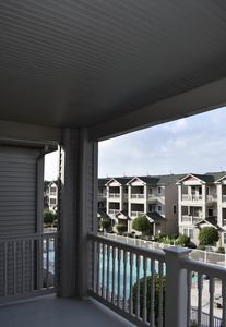 Photo for Wildwood Square Family Friendly Gated Community 3 Blocks From Beach Private Pool