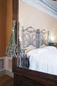 Photo for Villa Moris Classic Suite b & b in Tuscany