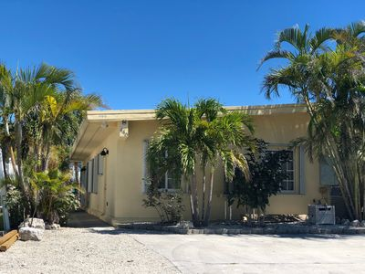Photo for 3BR Townhome Vacation Rental in Key Colony Beach, Florida