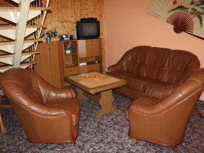 Photo for SEE 5912 Whng. B - Holiday home Rödlin SEE 5910