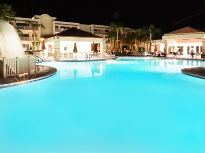 Photo for 1 bedroom accommodation in Palm Springs